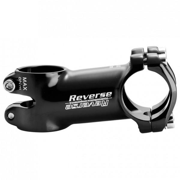 Reverse - Vorbau XC Ø31.8 6° 70 mm - Potence