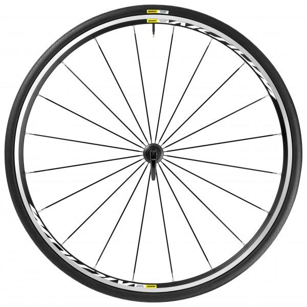 Mavic - Aksium Elite PR M-25 - Laufradsatz