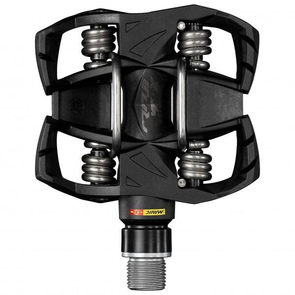 Mavic - Crossmax XL Pro - Pedalen