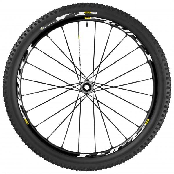 Mavic - Crossmax XL Pro 27.5'' WTS Intl 2.25 - Pyöräsarja