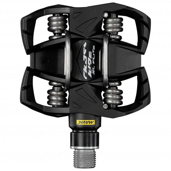 Mavic - Crossride XL Elite - Pedalen
