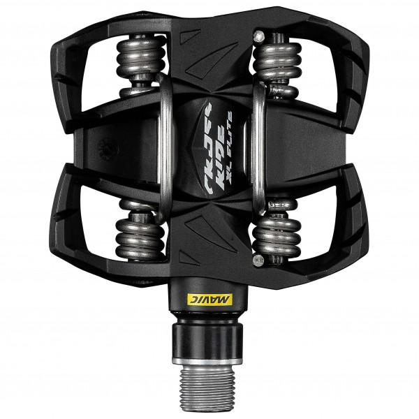 Mavic - Crossride XL Elite - Pedals