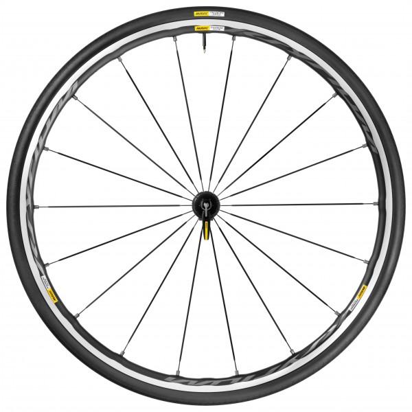 Mavic - Ksyrium Elite PR M-25 - Laufradsatz