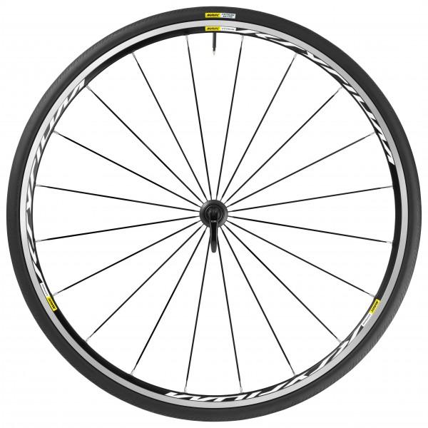 Mavic - Ksyrium PR M-25 - Wheelset