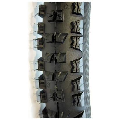 Continental - Der Kaiser 26'' - Cyclocross tyre