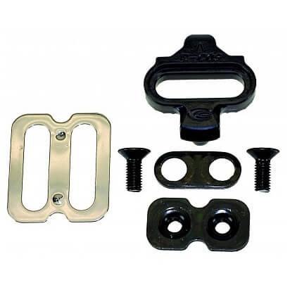 Exustar - Pedal Schuhplatten E-C-05 - Pedals