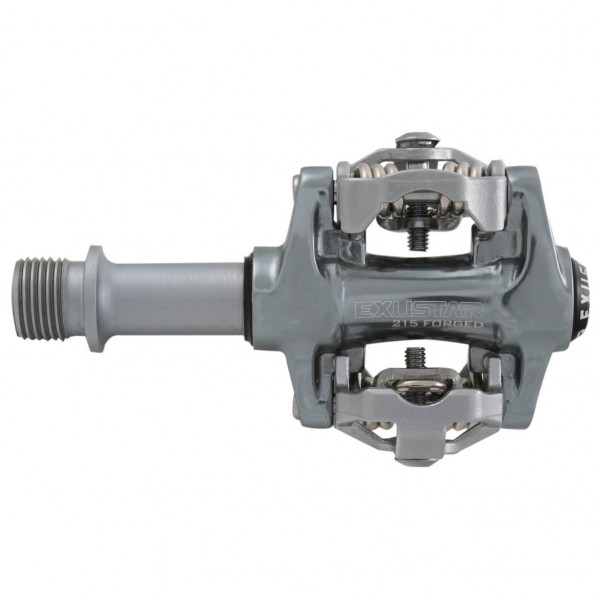 Exustar - Pedale MTB E-PM-215 - Pedale