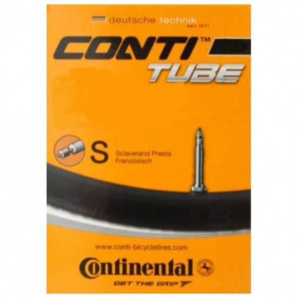 Continental - Schlauch MTB 26'' (SV42) Freeride - Inner tube