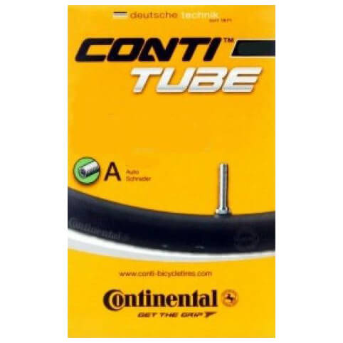 Continental - Schlauch MTB 27,5'' (AV40)