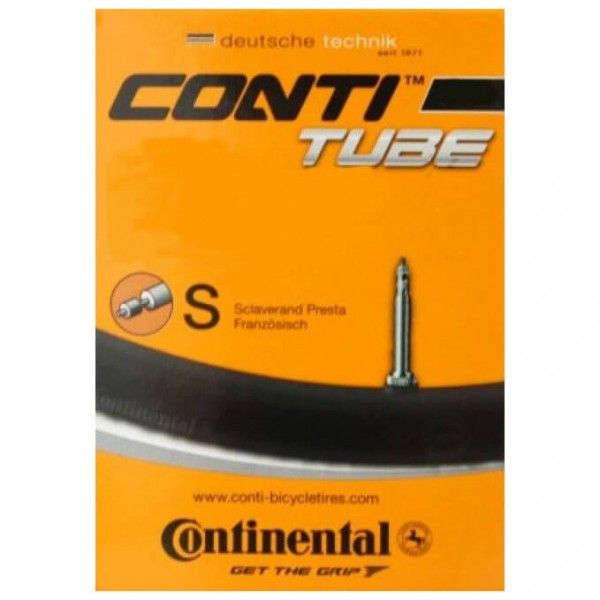 Continental - Schlauch MTB 27,5'' (SV42) - Fahrradschlauch