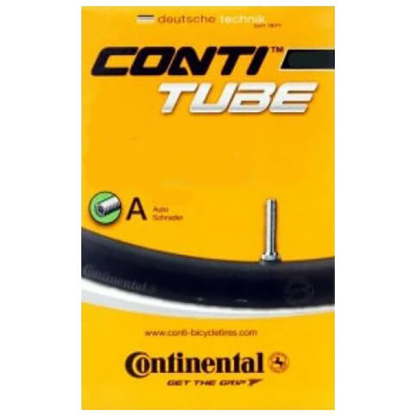 Continental - Schlauch MTB 29'' (AV40) - Inner tube