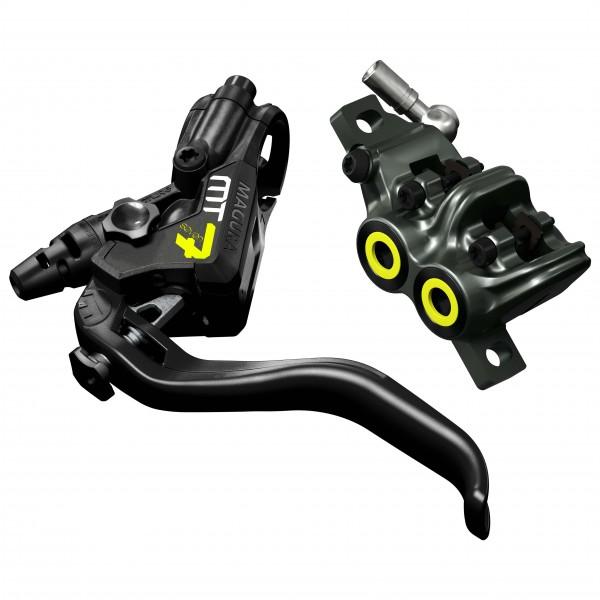 Magura - MT7 Scheibenbremse - Disc brakes