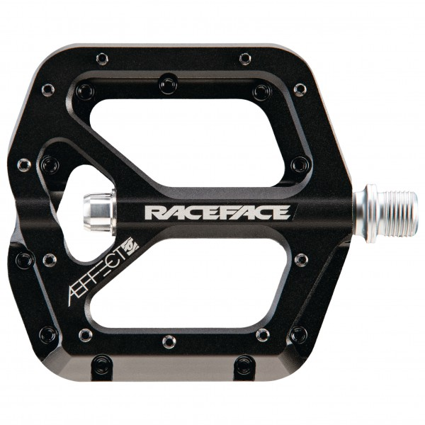 Race Face - Pedal Aeffect - Pedale