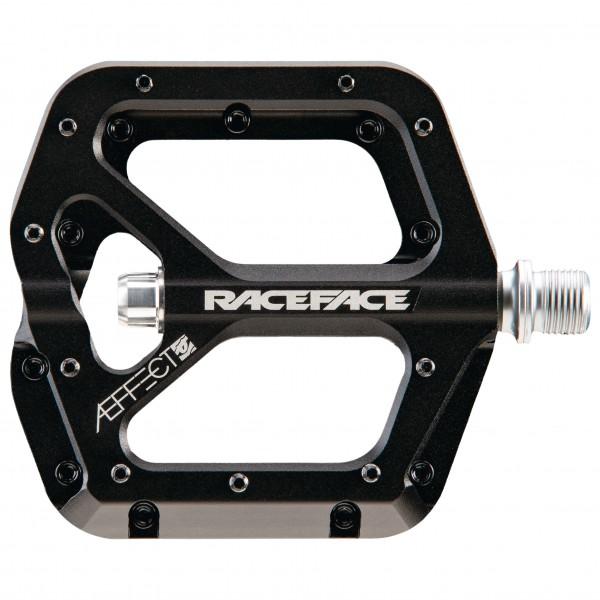 Race Face - Pedal Aeffect - Pedalen