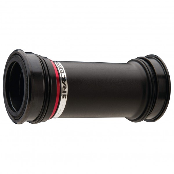 Race Face - BB Cinch 30 mm BB92 - Innvendig lager