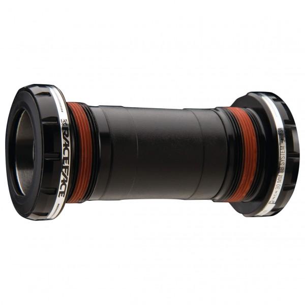 Race Face - BB Cinch 30 mm BSA 68/73 mm