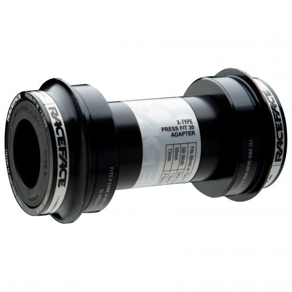 Race Face - BB X-Type PF30 Convert 68/73 mm - Inner bearings
