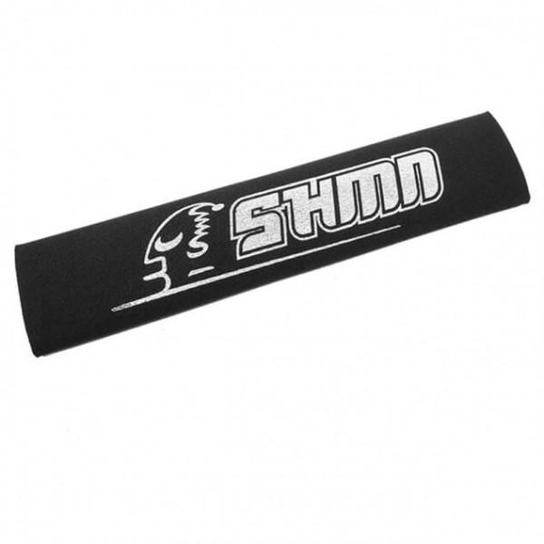 Shaman Racing - Neopren - Ketjun runkosuoja