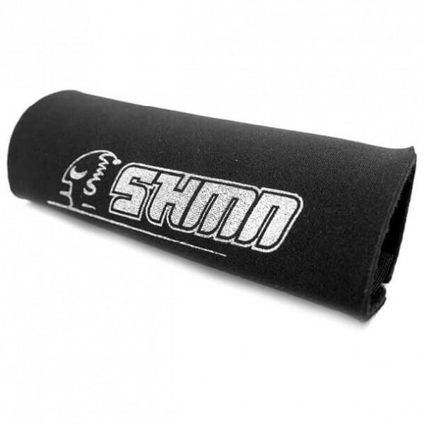 Shaman Racing - Neopren - Cushioning protection