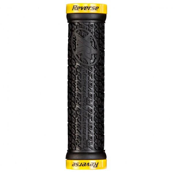 Reverse - Grip Stamp 30mm - Bike grips