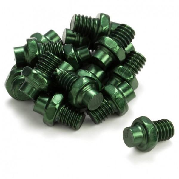 Reverse - Pedal R-Pin set for Escape - Poljinpultit