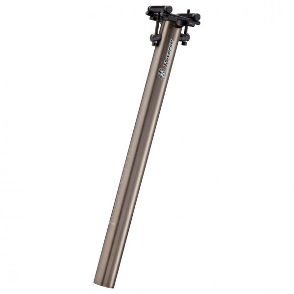 Reverse - Sattelstütze Comp Lite 30.0mm 400mm - Seat post