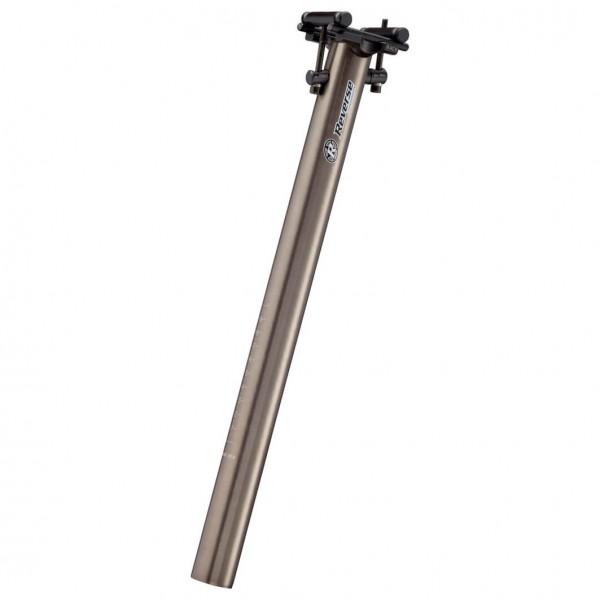 Reverse - Sattelstütze Comp Lite 30.0mm 400mm - Zadelpennen