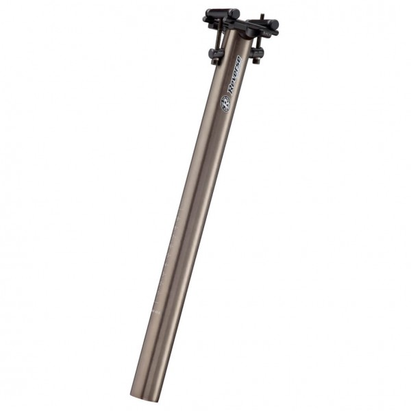 Reverse - Sattelstütze Comp Lite 30.9mm 400mm
