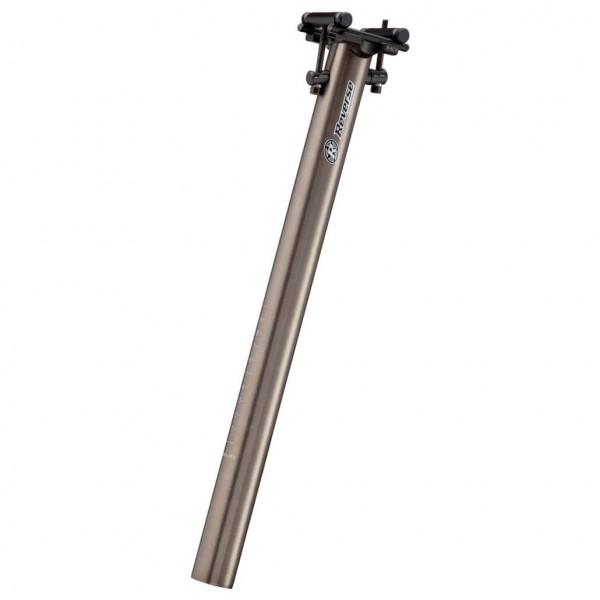 Reverse - Sattelstütze Comp Lite 31.6mm 400mm - Zadelpennen