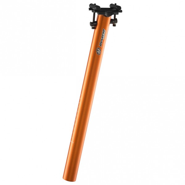 Reverse - Sattelstütze Comp Lite 31.6mm 400mm