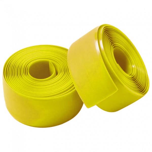 Proline - Anti-Platt Schlauchschutz-Band (Paar)