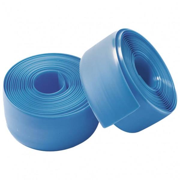 Proline - Anti-Platt Schlauchschutz-Band (Paar) - Inner tube