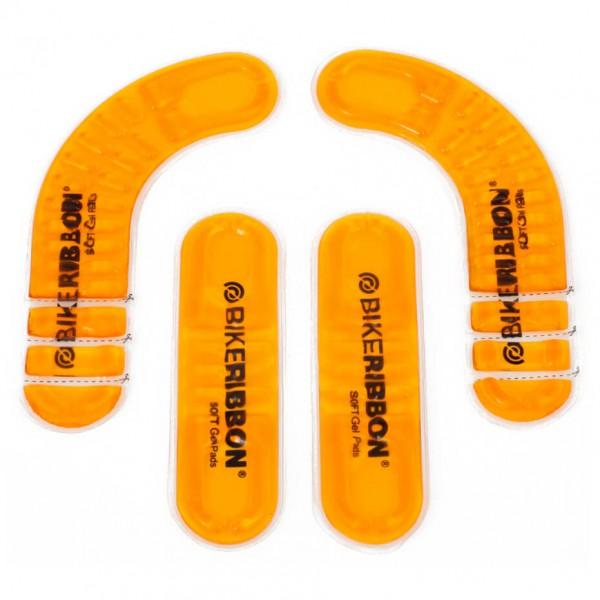 Bike Ribbon Gel Pads - Styrbånd køb online | Styrbånd
