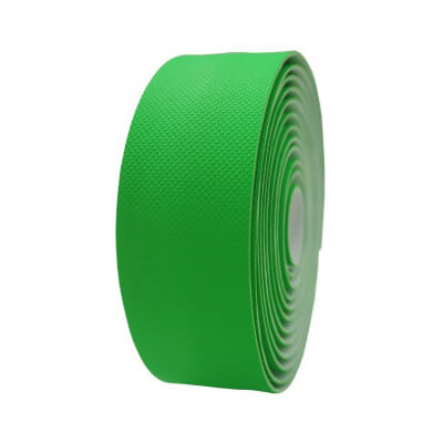 FSA - Lenkerband Power Touch - Handlebar tape