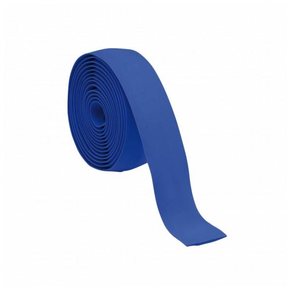 FSA - Lenkerband Ultra Gel - Lenkerband
