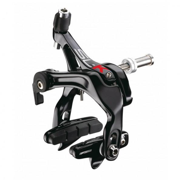 FSA - Rennradbremse SL-K Brake-Set - Velgrem