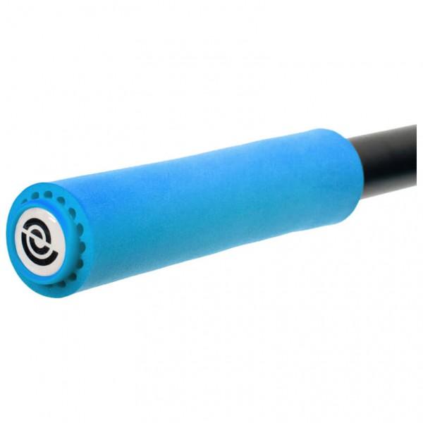 Bike Ribbon - Silicongriffe SI02 Extralite
