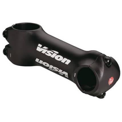 FSA - Vorbau Vision Sizemore Team OS 1 +/-10° 31.8 mm - Ohjainkannattimet