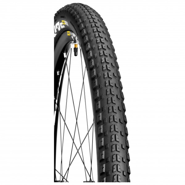 Mavic - Crossride Tubeless Pulse - Cyclocross tyre