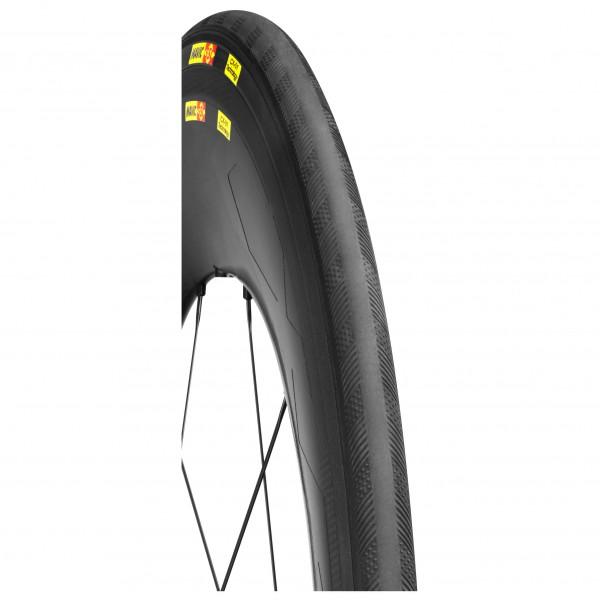 Mavic - CXR Ultimate Griplink T - Fahrradreifen