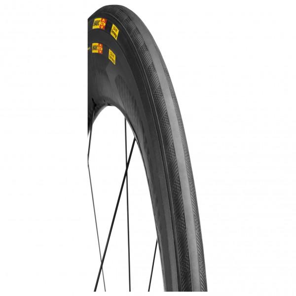 Mavic - CXR Ultimate PowerLink C - Fahrradreifen
