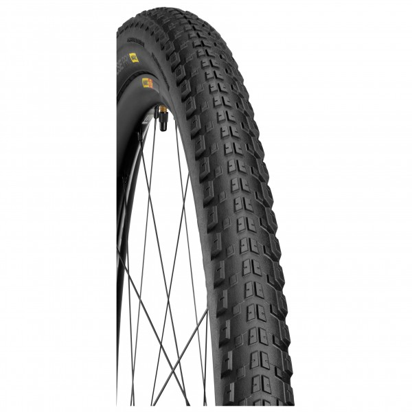 Mavic - Pulse Pro 29 - Cykeldäck