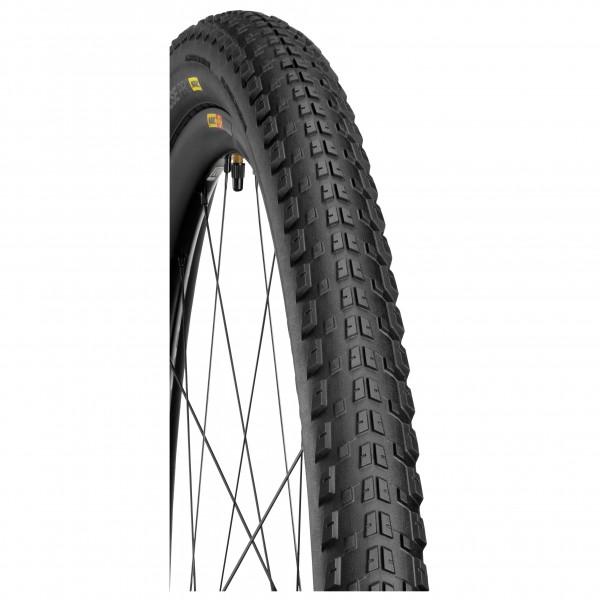 Mavic - Pulse Pro 29 - Fahrradreifen