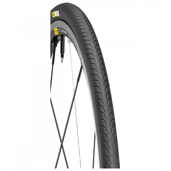 Mavic - Yksion Pro GripLink T - Cyclocross tyre