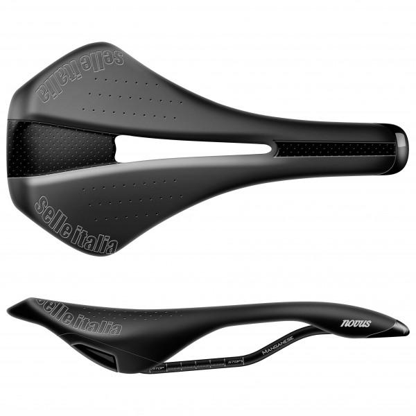 Selle Italia - Novus Flow TM - Bike saddle