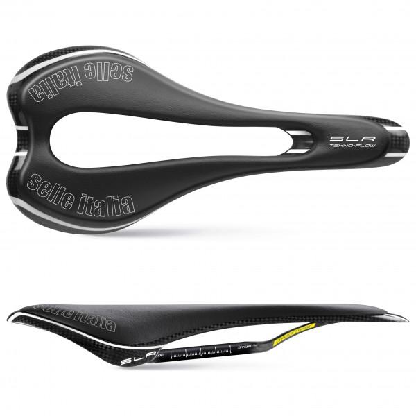 Selle Italia - SLR Tekno Flow - Bike saddle