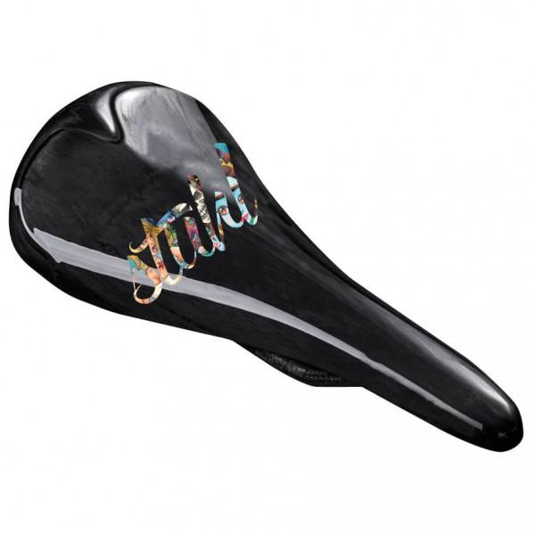 rie:sel design - saddle - Sete