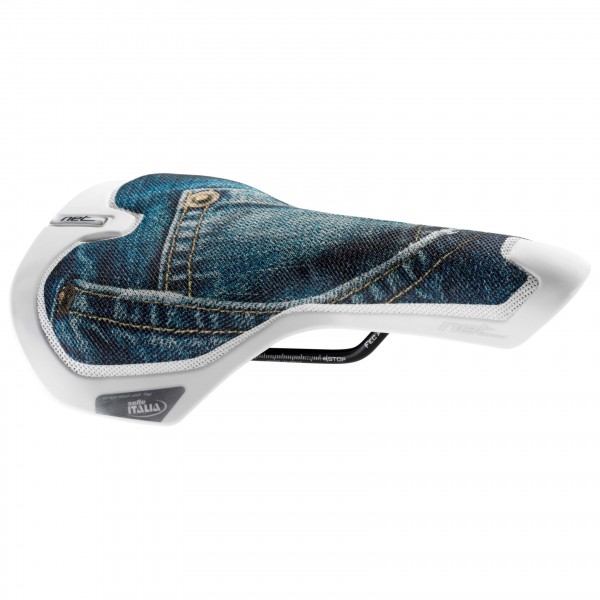 NET - Sattel - Bike saddle