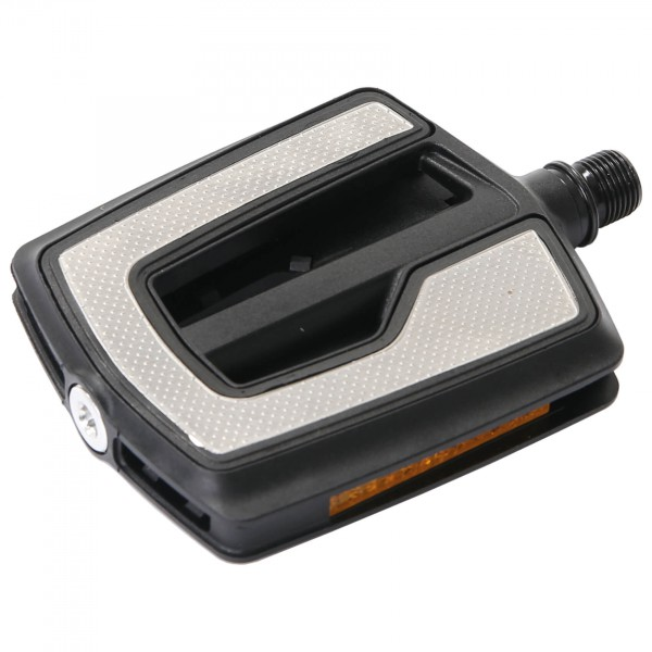 Contec - City-/Tourpedal Quick Deluxe ++ - Pedaler