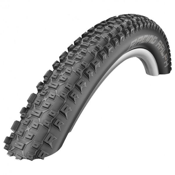 Schwalbe - Racing Ralph 27,5'' (57-584) Liteskin - Cyclocross-banden